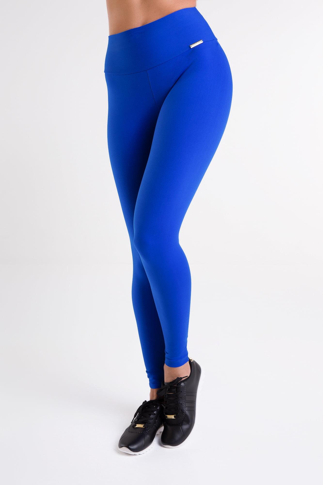 Legging Preta   Qualidade, Conforto e Durabilidade